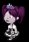 Pixie Rose
