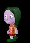 Althea Adventurer