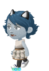 Effigy