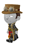 Sir Ainsley