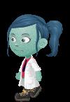 Aiden Medic