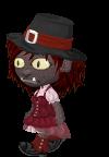 Rosa Boo
