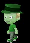 Irish Guy78
