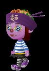 PurpleLogic