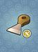 http://c2.glitch.bz/upgrades/2012-11-08/331_1352419250_s.png